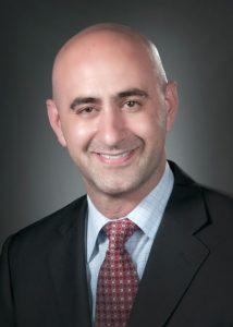 John Peter Ricci, MD