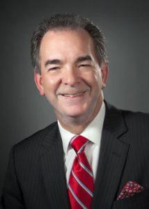 Dr. John Procaccino