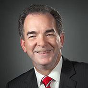 John Procaccion, MD